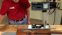 Gunsmithing - How to Install a Short Chambered Barrel Presented by Larry Potterfield of MidwayUSA