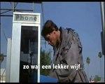 TITANIC voice over 2 Dutch