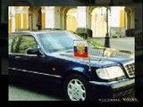 Ракурс в историю автомобиля ГАЗ 3102. (часть третья)