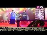 Yeh Rishta Kya Kehlate Hai 13 June 2015 - Bhabi Maan Dadi Ne Kya  Disco Dance