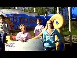Treasured Chests Events - Family Fun Day Promo Commercial
