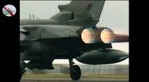 Fast Jet Afterburners