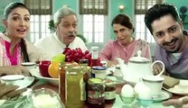 Aiza and Danish First AD After Marriage - Rose Petal