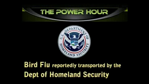 EMERGENCY Swine Flu  SPREAD THIS VIDEO!