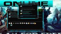 Descargar e Instalar Ghost Recon Advanced Warfighter 2 Full Español HD