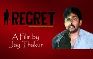 Short Film 2015 -I REGRET-Latest Hindi Short Movie-Social Short Film#Worldclass Short Film-a  Short film on Drug addiction-New Hindi Short Film#FULL MOVIES''HD''-POPULAR SHORT FILMS-dailymotion