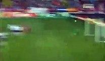 1-0 Marcos Pizzelli Goal Armenia vs Portugal 13.06.2015