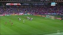 Marcos Pizzelli FANTASTIC Goal 1:0 | Armenia vs Portugal 13.06.2015