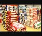 Nuestroperro.com Tienda de animales, productos para perro