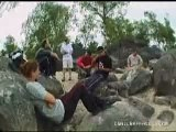 Nature with David Belle and Cyril Raffaelli