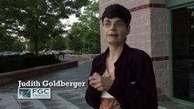 Explore the Quaker Way - Quakers and Peace - Judy