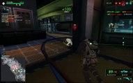 Ghost Recon Phantoms  hack  cheat  Phoenixfall płacze