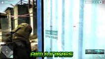 Ghost Recon Phantoms Aimbot ESP OPK Silent Aim MultiHack Unlimited Ammo