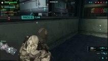 Ghost Recon Phantoms cheats cheat 2014 06 08 20 49 56 47