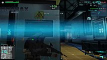 Ghost Recon Phantoms Aimbot 2014 - video dailymotion