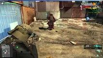 Tom Clancys Ghost Recon Phantoms Hacks  Cheats aimbot читы ESP