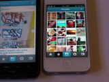 Instagram on Android vs. Instagram on iOS - Is there a difference?