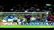 Impossible Bicycle Kick / Acrobatic Goals ● Ronaldinho ● Ibrahimovic ● Rooney ... ||HD