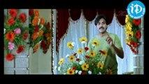Emantaro Song - Gudumba Shankar, Pawan Kalyan, Meera Jasmine, Mani Sharma, Veerashankar