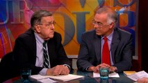 Shields and Brooks on who will come out ahead after the shutdown 'cease-fire'