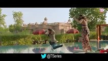 Exclusive- Engine Ki Seeti Video Song - Khoobsurat - Sonam Kapoor