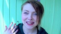 Changes & New Beginnings! :D *Vlog Update*