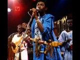 Youssou Ndour Taaw