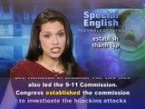 Learning English Speaking - English Courses - English Conversation [English Subtitle] - Technology