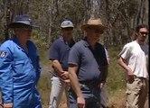 Survival - Kampf ums Überleben - S02E05 - Im Australischen Outback (1/2)