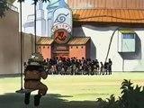 Naruto AMV Crawling
