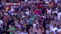 Goals Of The Week: Marcos Pineiro Pizzelli Freekick vs Portugal