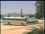 El Acapulco de los años 1960's   Acapulco en el tiempo