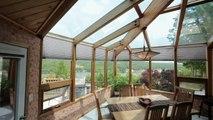 Video of 141 Lakewood | Alton Bay, New Hampshire real estate on Lake Winnipesaukee