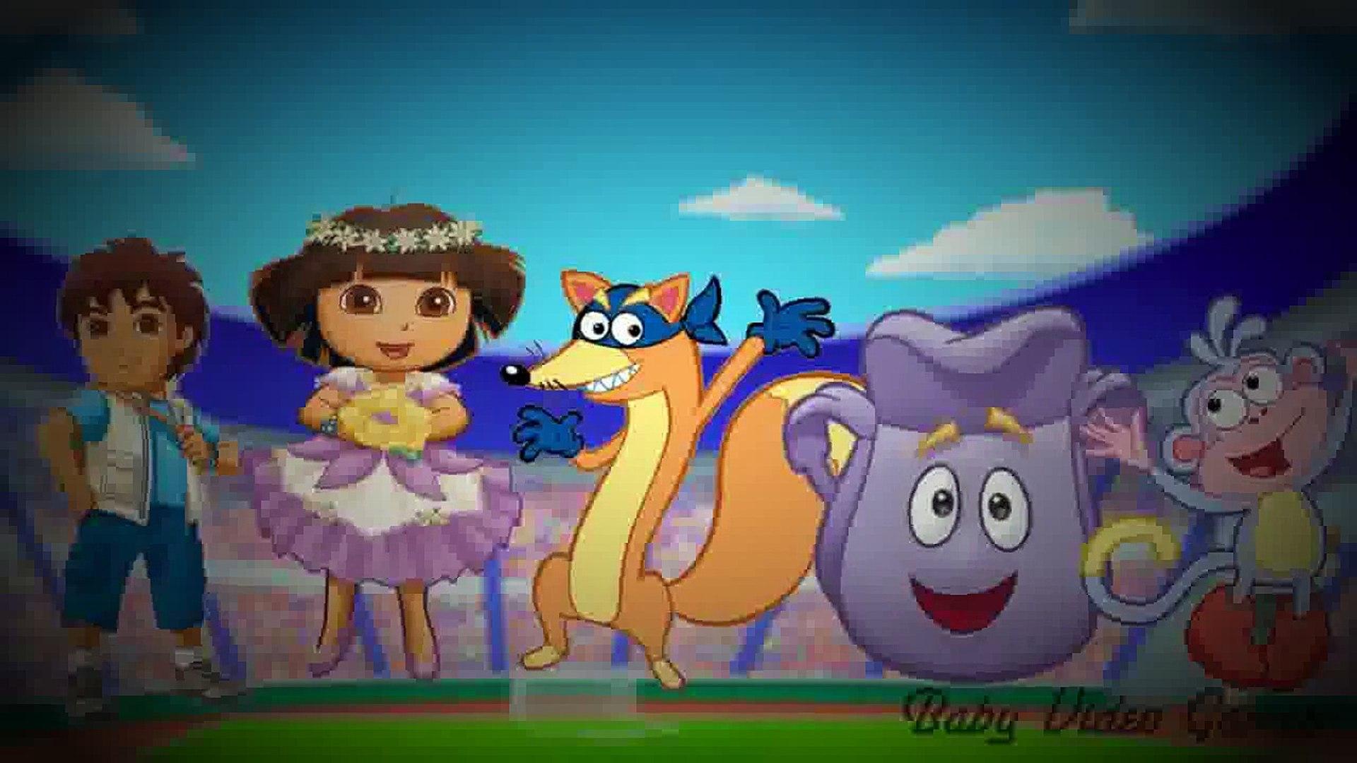 Ninja Turtles Cartoon Songs for Kids Children Education Animated Cartoons