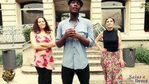 Tutoriels 2 Flashmobs 2014 - Festival Hip-Hop et des cultures urbaines de Saint-Denis