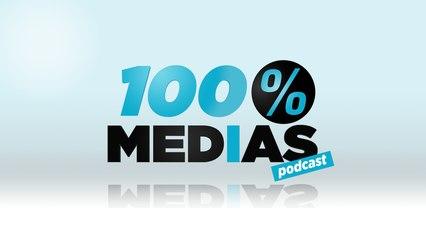 100 MÉDIAS - 077 - 13 Juin 2015