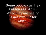 2012 Nibiru Planet X Sumerians Mayans Dooms Day Not Real! Proven Facts