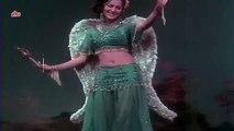 SAAT SAWAL (1971) - Mera Dil Tum Ho Mere Dil Ki Tamanna Tum Ho | Mujhko Duniya Se Gharaz Kya | Meri Duniya Tum Ho