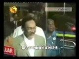 (Part 1/3) 小莉看世界:揭秘传奇政治人物安华,直逼马来西亚政治核心