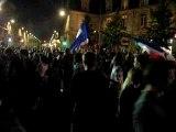 France Portugal ambiance à la Victoire