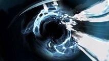 Assassin's Creed II - La Hoguera de las Vanidades - Trailer del DLC