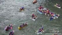 Challenge 2014 des Gorges de l'Ardèche - Marathon 2014 des Gorges de l'Ardèche