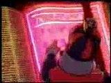 Gummi Bears - Mitchels Plein style!