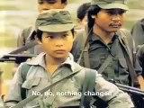 Les Poppys - Non,Non,Rien N'a Change - 1973 (subtitled)