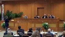 """Preguntas - Panel I - """"Derechos Humanos y Justicia: El derecho de los demás"""""""