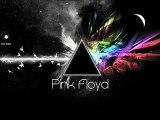 Pink Floyd - Shine On You Crazy Diamond Parts I-IX-SD