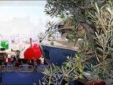 Genova, salone nautico