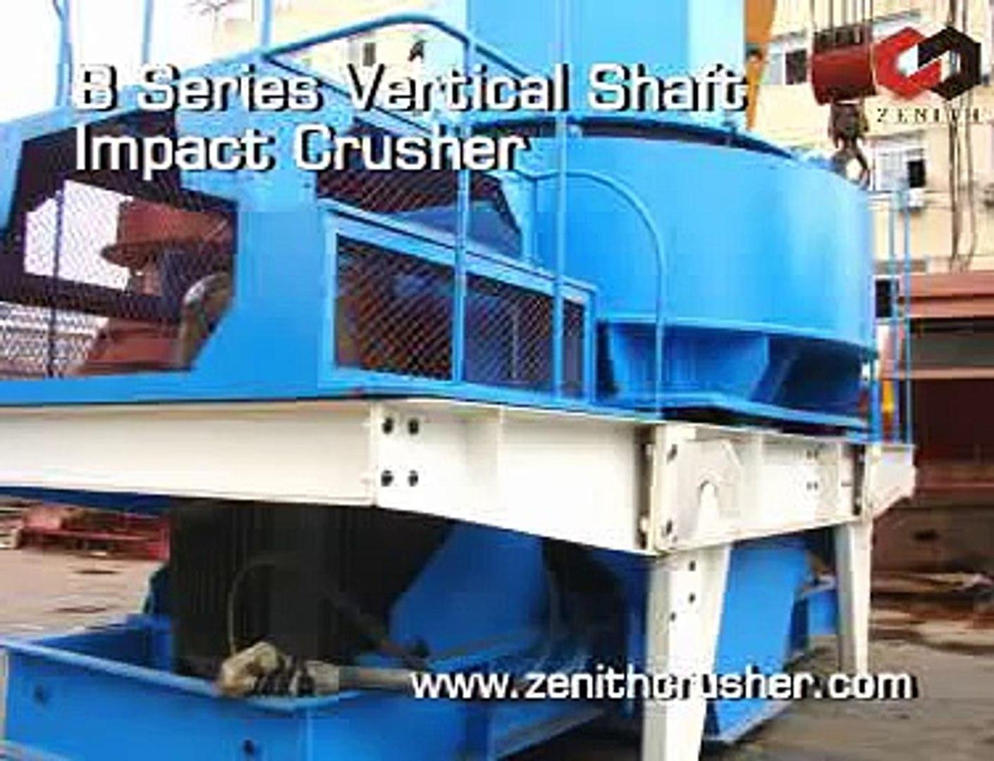 Stone Crusher,Stone Crusher Plant