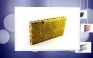 Alüminyum Honeycomb Panel, Honeycomb Kompozit Panel