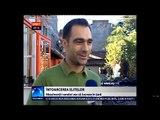 Co-owner Biciclop si alumnus AIESEC: plecat la studii în străinătate, intors cu drag in Romania
